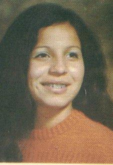 Julie Aguilera