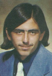 Robert Apodaca