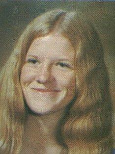 Diane Arbuckle