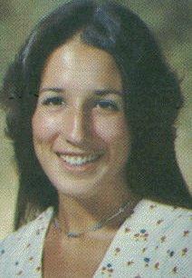 Christina Armitage