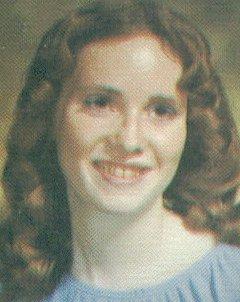 Debbie Biel