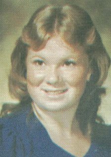 Hilary Blair