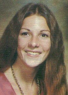 Karen Wiggins